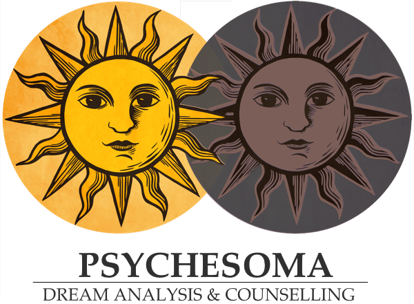 PSYCHESOMA - Dream Analysis and Counselling